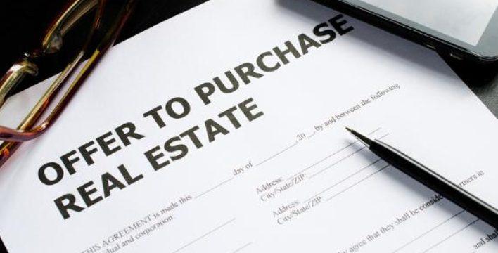 Как купить дом в Северной Каролине/ How to buy a house in North Carolina