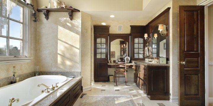 Ремонты и усовершенствования которые снижают стоимость дома.